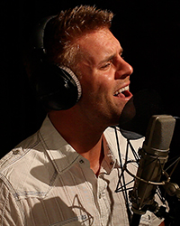 Voice lessons With Vocal Coach Thomas Appell Work Great For Country