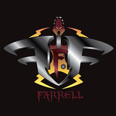 FarrellLogo450x450