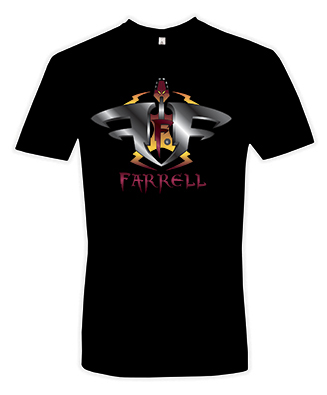 FARRELL _Logo_Mens_T_Mask_500cropped