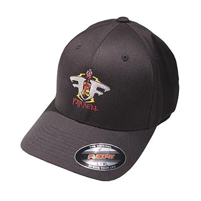 FARRELL_Logo_Hat.1.1_400x400.1