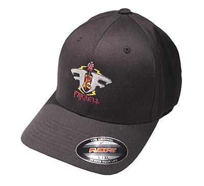 FARRELL_Logo_Hat.1.1_400x400
